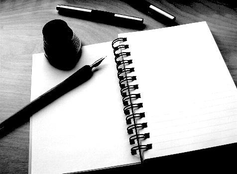 Ficha de Trabalho– Escrever uma aventura (2)