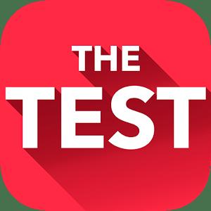 Teste Diagnóstico – Unit 4 (4)