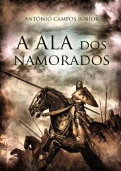 A-Ala-dos-Namorados-de-António-Campos-Júnior.png