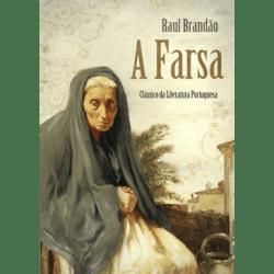 A-Farsa-de-Raul-Brandão.png
