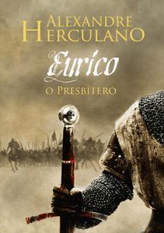 Eurico o Presbítero de Alexandre Herculano