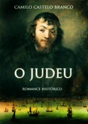 O-Judeu-de-Camilo-Castelo-Branco.png