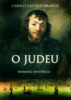 O Judeu de Camilo Castelo Branco