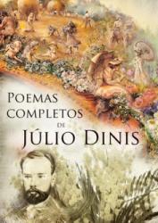 Poemas-de-Júlio-Dinis.png