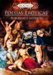 Poesias-Eróticas-Burlescas-e-Satíricas-de-Bocage.png