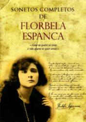 Sonetos-Completos-de-Florbela-Espanca.png