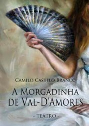 Teatro-A-Morgadinha-de-Val-DAmores-de-Camilo-Castelo-Branco.jpg