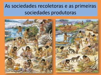 As-sociedades-recoletoras-e-produtoras.png