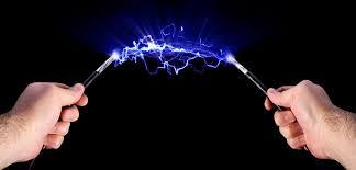 Teste Diagnóstico – Efeitos da corrente elétrica e energia elétrica (2)