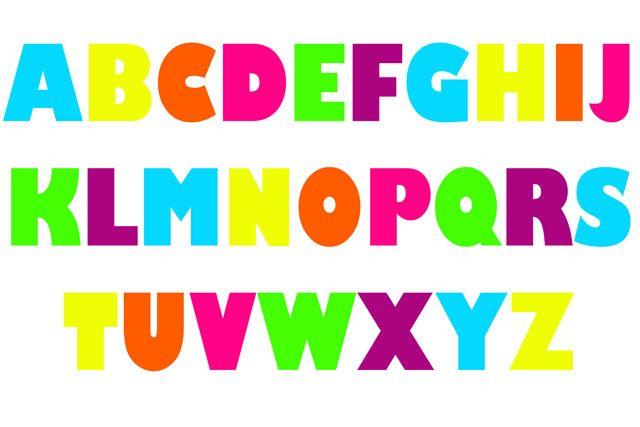 Ficha Informativa – Alphabet (1)