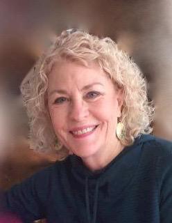 Linda Wagner, Chancel Choir Director