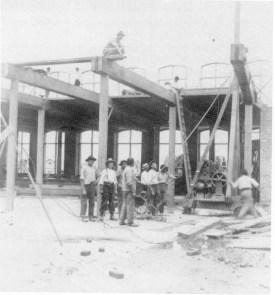 Mill construction.jpg (65380 bytes)