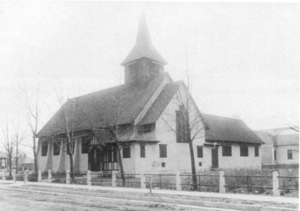 Union church.jpg (66863 bytes)