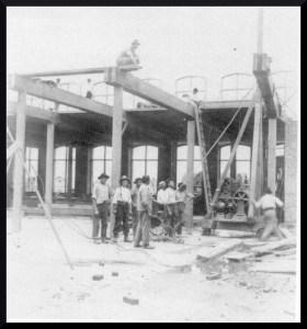 Mill_construction