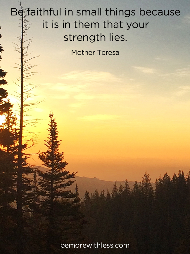 Lovely Inspiring Quotes