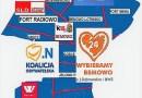 Mozaika wyborcza na Bemowie