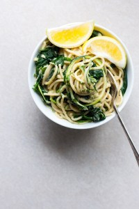 10-minute-hummus-pasta-1