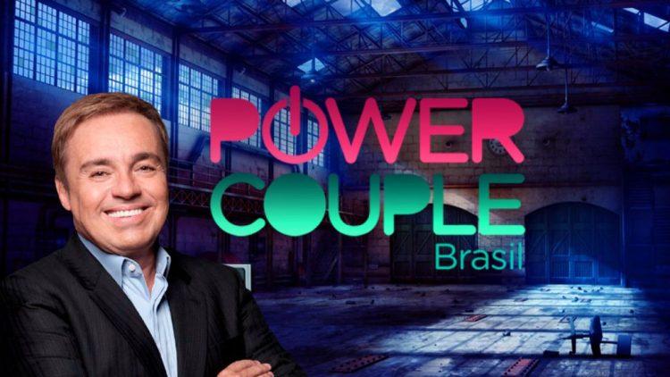 Nova temporada de Power Couple Brasil estreia dia 24 de abril na RICTV | Record TV