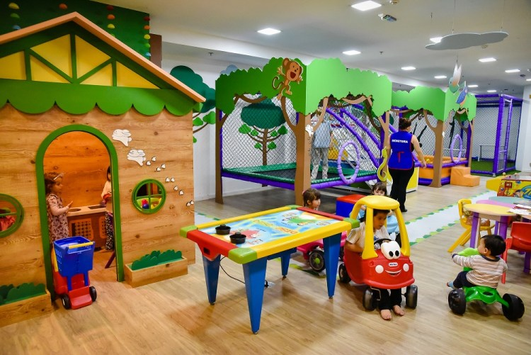 Mais de 20 opções de diversão para as férias escolares em Curitiba