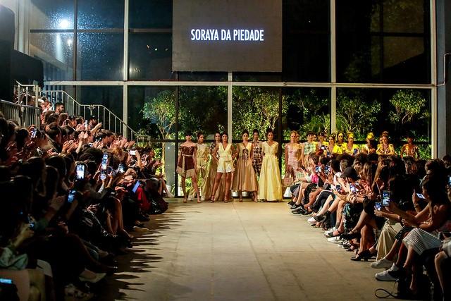 ID Fashion se consolida no cenário da moda nacional