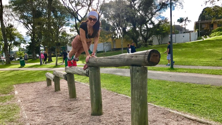 Praticar exercícios físicos no verão exige cuidados