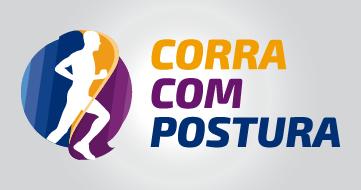 CORRA COM POSTURA