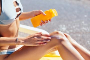 Como prevenir a proliferação de bactérias no verão