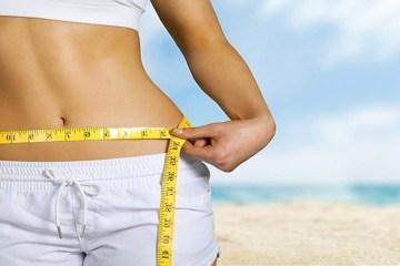 Quando a cirurgia plástica é recomendada para remover a gordura localizada?