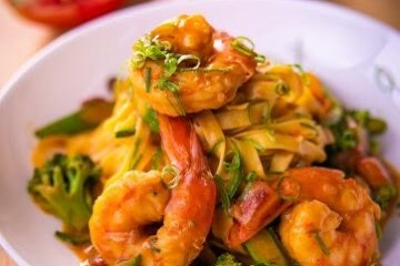 Street 444 Restaurante tem menu exclusivo na semana dos Namorados