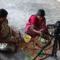 5 invenções que melhoram a vida de pessoas em paises pobres