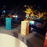 O mês de Dezembro em Medellín. Descubra as mais diferentes tradições.
