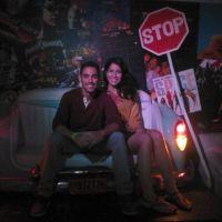 5 lugares para não ouvir salsa e reggaeton em Medellín