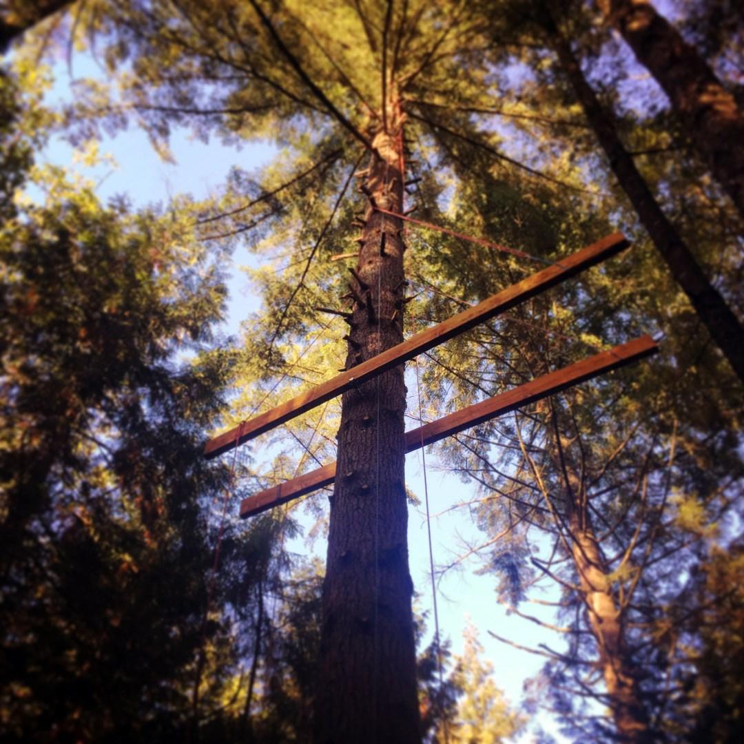 treehouse04