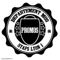 Logo sweat PROMOS (4)
