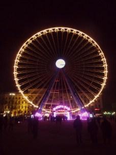 La grande roue 2012 (2)