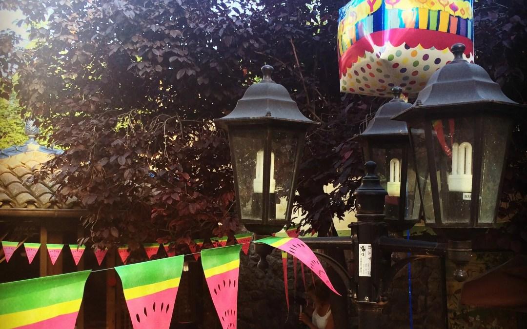 Razones para contratar Djs en fiestas de cumpleaños