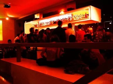 sala sidecar barcelona