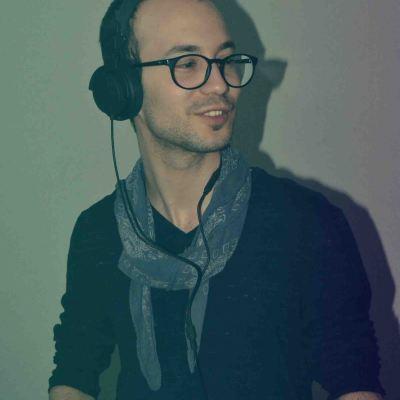 Misael djs barcelona eventos en barcelona