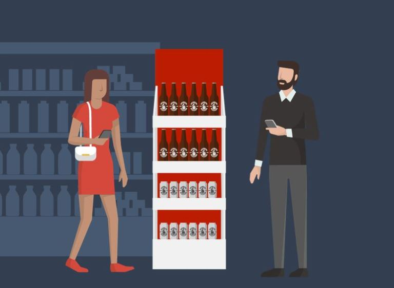 FMCG and CE retail execution during the World Cup blog cover