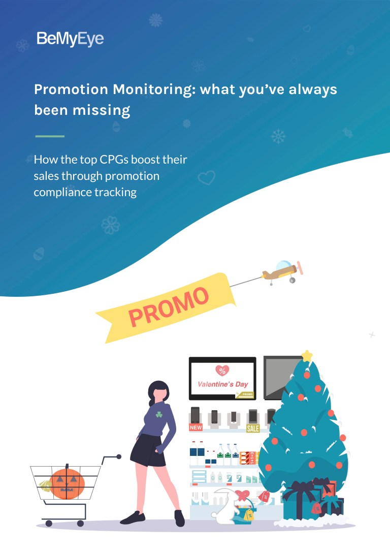 Promotion Monitoring