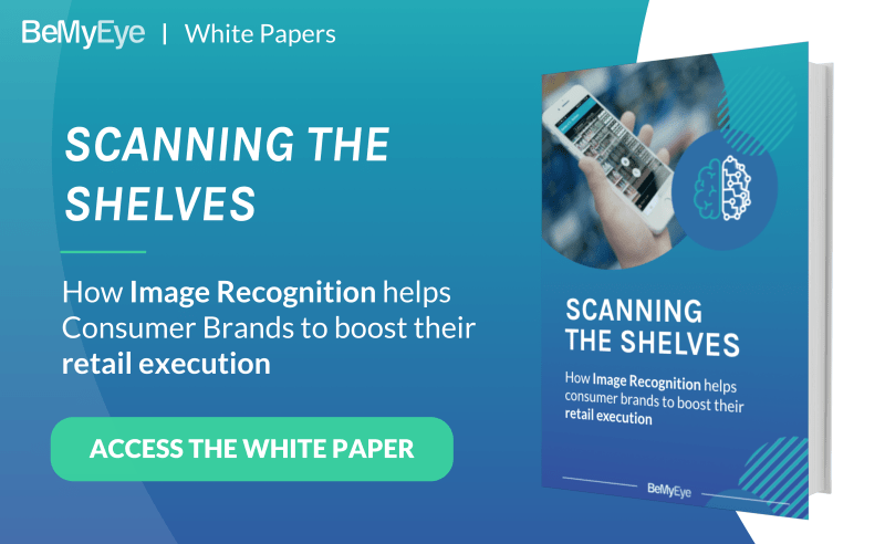 image recognition white paper