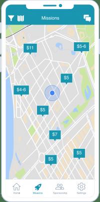 Phone-Mapv2