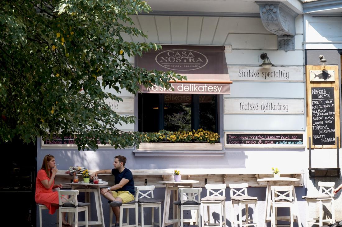 vinohrady-casa-nostra