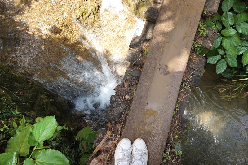 BeMyMajorAdventure_Blog_Voyage_Cuba_Cienfuegos_El_Nicho_Cascades5