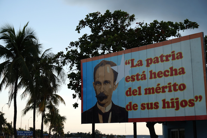 BeMyMajorAdventure_Blog_Voyage_Cuba_Cienfuegos_Malecon7