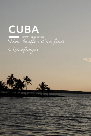 BMMA_Blog Voyage_Cuba_Pinterest_5