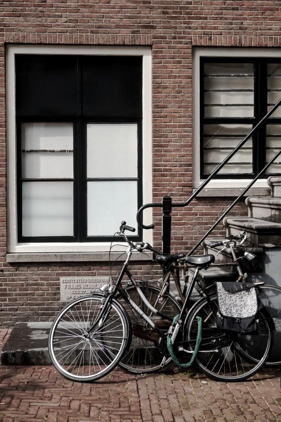 BMMA-blog-amsterdam-velo