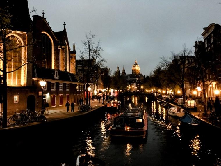 BMMA-blog-amsterdam-quartier-rouge