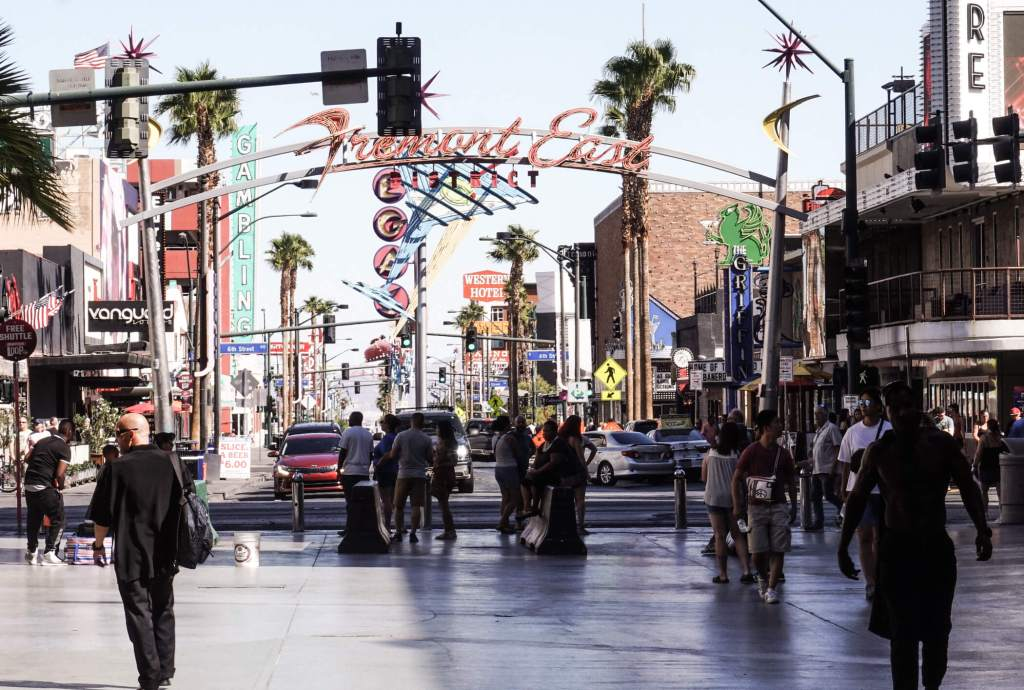 BMMA-blog-las-vegas-downtown-freemont-street