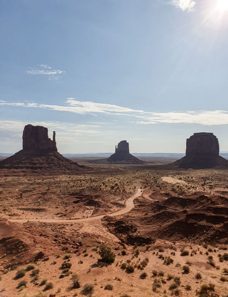 BMMA-blog-monument-valley